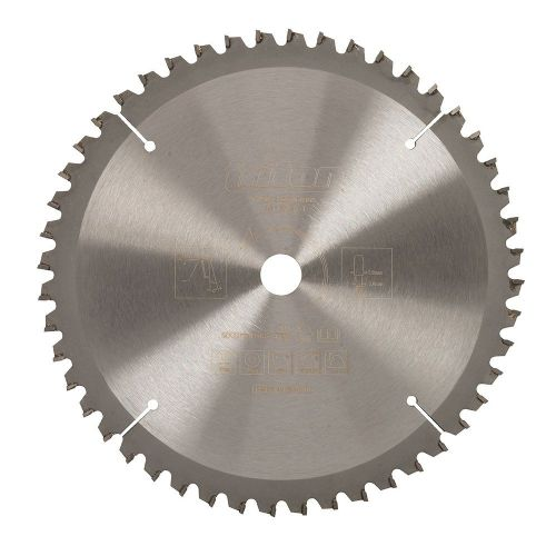 Triton 854680 Construction Saw Blade 190mm x 16mm 48 Teeth